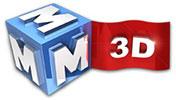 MMM3d – Plotery termiczne ThermoCUT, RotoCUT, frezarki MCUT, emalie lakiernicze – reklama wizualna, …, ploter termiczny, frezarka, styropian, styrodur, styro, coner, wycinanie, ploterem, styropianu, styroduru